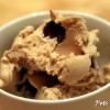 Peanut Butter Peanut Butter Cup Ice Cream