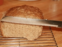 Thoughtless Thursdays: Crock Pot Beer Bread