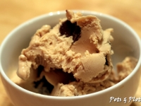 Peanut Butter Peanut Butter Cup Ice Cream