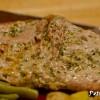 Argentinean Pork Chops