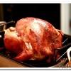 Gluten Free Friday: Thanksgiving Round Up