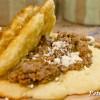 Mix It Up Monday: Crock Pot Beef Gyros