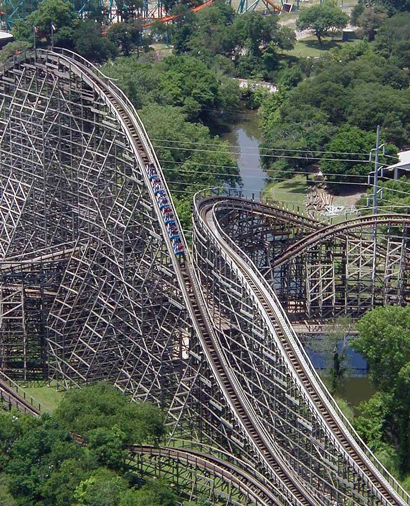 Wooden roller coaster txgi.jpg