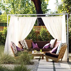 cabana-lounge-m